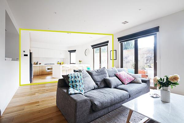 open_plan_homes_lucan